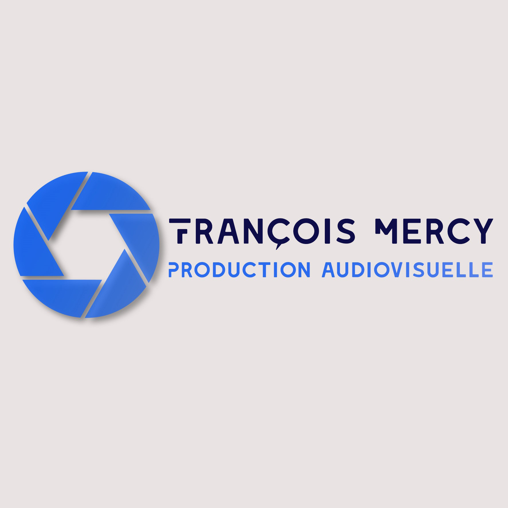 francois mercy